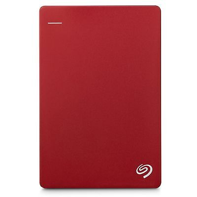 "Toshiba Canvio Connect II 2TB USB 3.0 2.5"" Portable External Hard Drive HDD Gold"