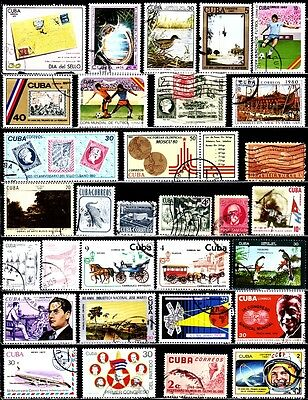 Very Nice Worldwide Stamps Collections lot (used)