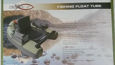 Fishing Float Tube, Kayak, Spearfishing Bouy