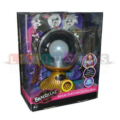 MGA Entertainment Spielzeug MGA - Bratzillaz Magic Fortune Crystal Ball, 514886
