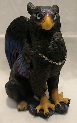 Windstone Editions Male Griffin