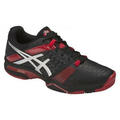 Asics Mens GEL Blast 7 Squash Shoes