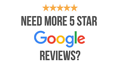 5X 5 Star Google Review Best and Cheapest Boost Popularity Smart Real Accounts !
