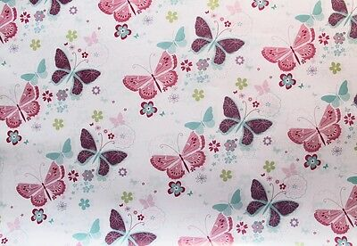 Single sheet gift wrap, (2 sheets for £1.79) various themes, Simon Elvin, new