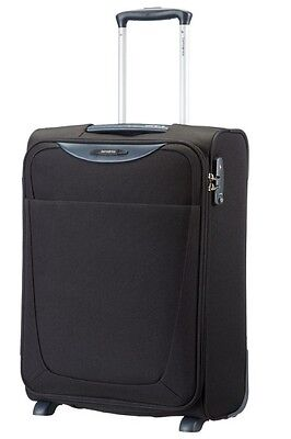 Samsonite - Base Hits Upright 55/20