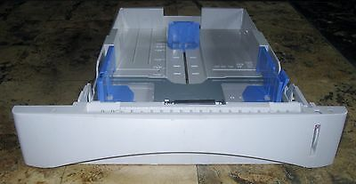 Brother IntelliFax 4100E Fax Machine Paper Tray - Used