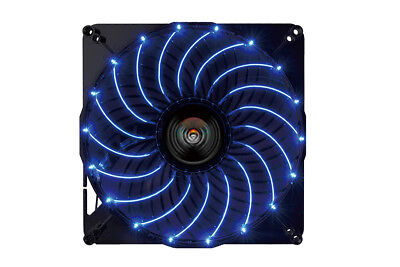 Enermax T.B. Apollish UCTA18A-BL Fan 180mm - blau