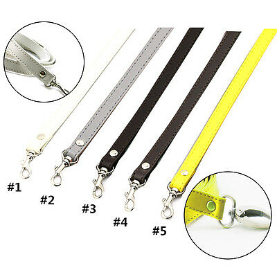 Adjustable Bag Strap Crossbody Replacement Shoulder Handbag Wallet Handle Tool