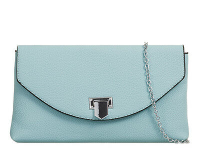 Faux Leather Elegant Brand Fashion Style Ladies Party Evening Clutch Bags T782