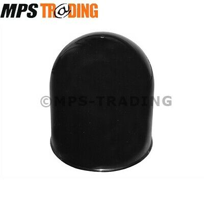 Range Rover P38 50Mm Tow Ball Cover - Anr3635