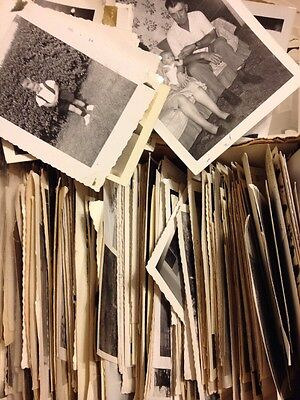 100 vintage HUGE Lot OLD PHOTOGRAPHS photography antique snaps THE BEST PHOTOS
