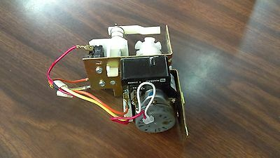 New Maytag Torsion Timer Assembly 33001275