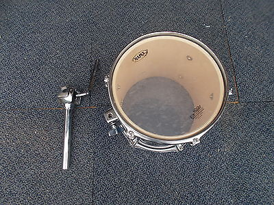 MAPEX 10x9 mounted tom , ,WITH ARM