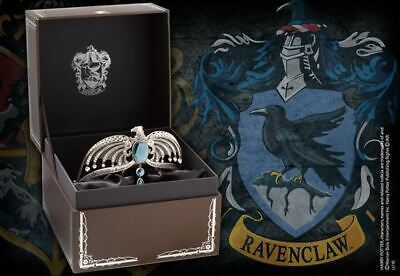 Harry Potter : RAVENCLAW DIADEM from The Noble Collection NOB7247