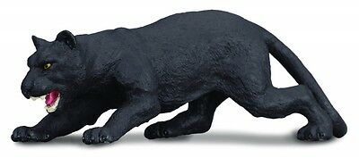 CollectA 88205 - Schwarzer Panther