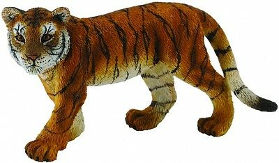 CollectA 88413 - Tigerjunges laufend