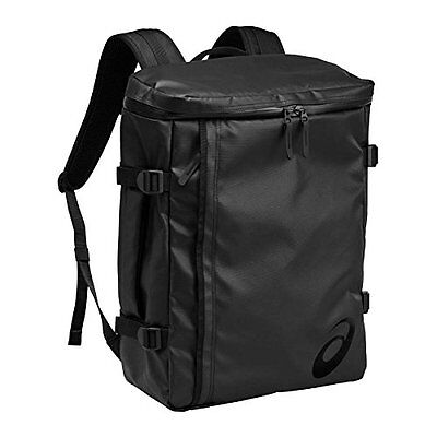Asics Commuter Bag (f4L)