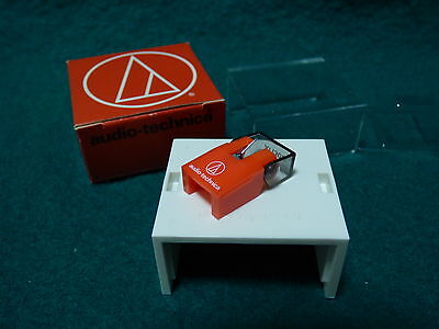 AUDIO-TECHNICA ATN-130E Replacement. Original Stylus- JAPAN  New in Box