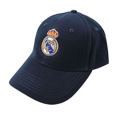 Real Madrid Coloured Champions League 2017 Official Cap