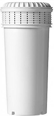Tommee Tippee Closer to Nature Perfect Prep Replacement Filter - Pack of 1