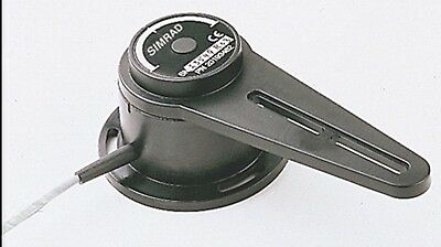 NEW -Simrad RF300 Rudder Feedback Sensor - NEW