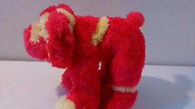 Tweenies Doodles the Dog Soft Toy (BBC)