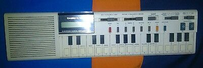 Casio Vl-Tone Electronic Musical Instrument.