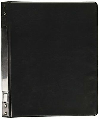 Manhasset Choral Music Folio Folder # 1600 (R0F)