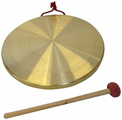 Percussion Plus PP351 30,5 cm Gong (y7O)