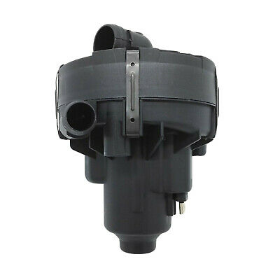 Secondary Air Injection Pump for 08-15 Mercedes Smart Fortwo 1.0L A0001406385