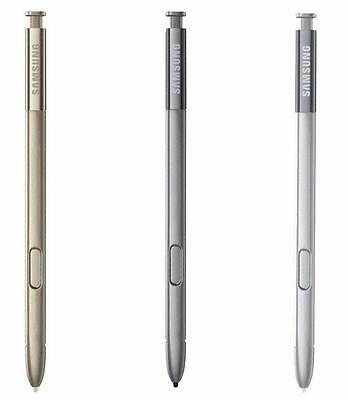 Original Stylus S Pen For Samsung Galaxy Note 5 AT&T Verizon Sprint T-Mobile New