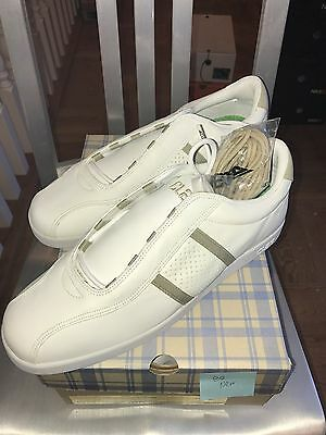 Clae Shoes Lot 4 Pair, 3 are pre owned but in great condition 1 Pair is NEW