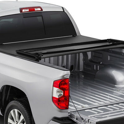 for Models Without Utility Track System Fleetside 5.8 Bed Tyger Auto T2 Low Profile Roll-Up Truck Bed Tonneau Cover TG-BC2C2060 Works with 2014-2019 Chevy Silverado//GMC Sierra 1500