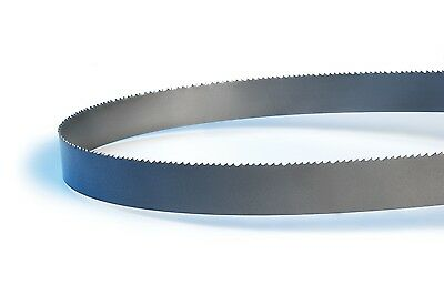 "240"" (20') x 1.25"" x .042"" x 5/8N Lenox Palletmaster B Band Saw Blade1 Pcs"