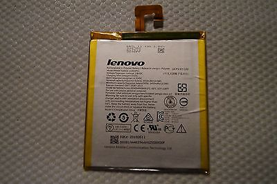 BATTERY L13D1P31 GENUINE FOR Lenovo Tab 2 A7-30F A7-20F TABLET