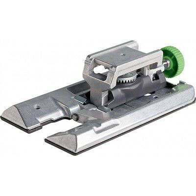 Festool 496134 Carvex Base