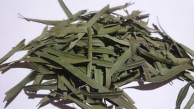 Gumbi Gumbi A-Grade Quality Dried Leaf Pittosporum angustifolium 50grams