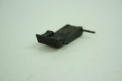 Thompson Center  New Englander Complete OLD STYLE Early Rear Sight