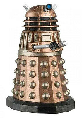 Doctor Who Figure Collection Dalek  - BRAND NEW