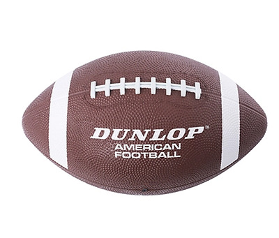 Pro Rugby ball American Football Canadian Football Aussie Football