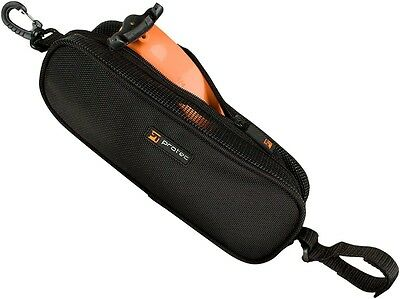 Protec A223 Shoulder Rest Pouch