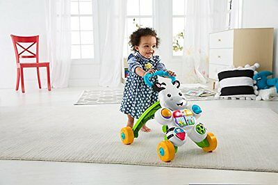 Baby Toys Stand Learning Walker Activity Panel Sit Play Center Toddler Fun Music