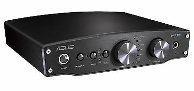 Asus Xonar Essence One MKII - DAC Conversor de audio digital a analógico NUEVO