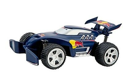 Carrera RC 1:20 Red Bull RC1. Complete & Ready to Run 2.4GHz