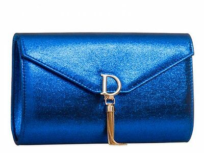 Shinning Fashion Elegant Style Ladies Brand Party Evening Clutch Bags Z744