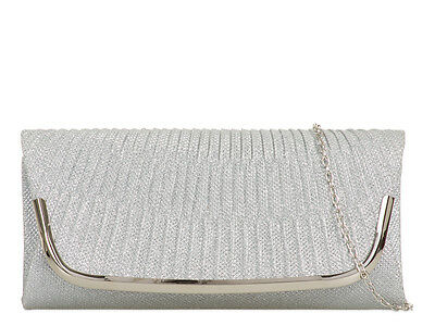 Shinning Beautiful Style Ladies Brand Party Evening Clutch Bags L765
