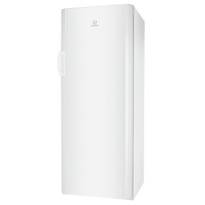 CONG VER INDESIT UIAA-10FI NF 150x60 A +
