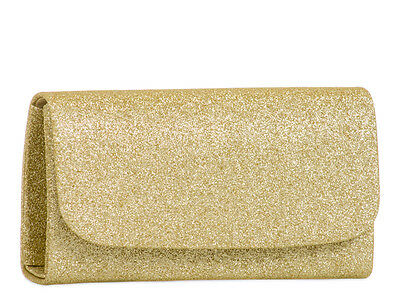 Faux Leather Elegant Ladies Brand Party Evening Clutch Bags H731