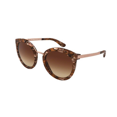 b3009da32f37b DOLCE   GABBANA 4268 S 313113 (52mm), Womens Sunglasses, New ...