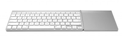 Twelve South MagicWand, Verbindungsstück für Apple Keyboard mit Magic Trackpad